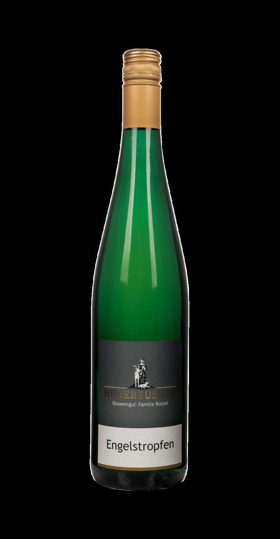 Engelstropfen - Weingut Hubertushof