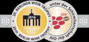 Prämierter Bio Wein in Lieser an der Mosel