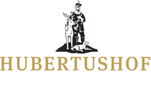 Hubertushof - Weingut Familie Botzet