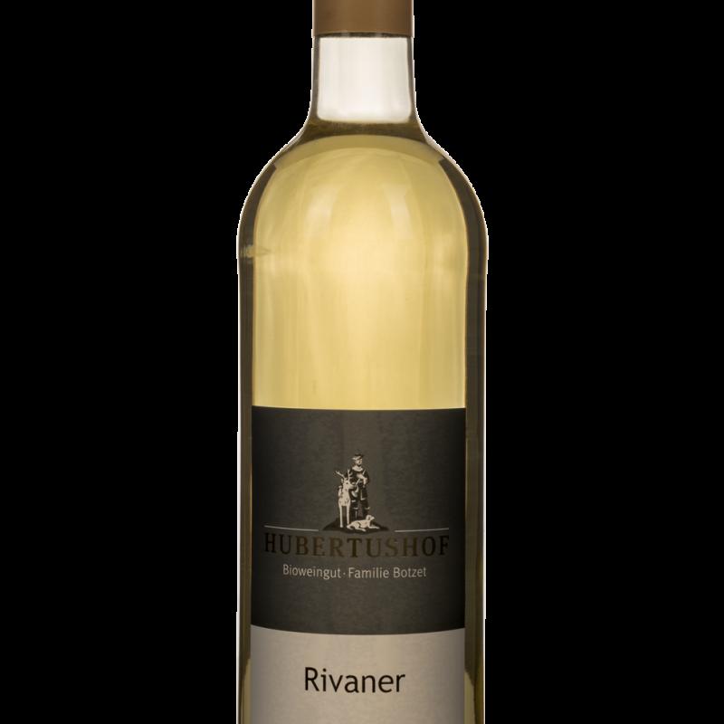 Rivaner - Weingut Hubertushof